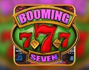 Booming7