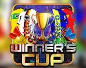 Winner`s Cup