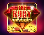 The Ruby Megaways