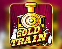 Gold Train