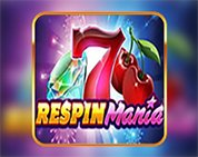 Respin Mania